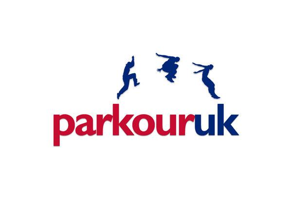parkouruk-uk