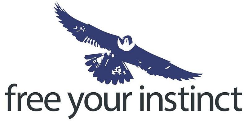 Free Your Instinct
